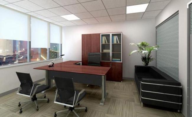 室內辦公家具